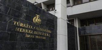 Gözler Merkez Bankası'nın faiz kararında! Ekonomistler tek bir tahminde birleşti