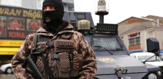 İstanbul'da ajan avı! 4'ü Rus 6 şüpheli