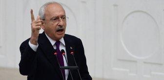 Kılıçdaroğlu, faiz kararına ateş püskürdü: Ülkeyi açlığa götürüyorlar