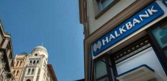 ABD mahkemesinden kritik Halkbank kararı! Talepler reddedildi