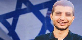 Ailesi İsrail kaçırdı sandı, Filistinli genç Türkiye'nin yakaladığı 15 ajandan biri çıktı