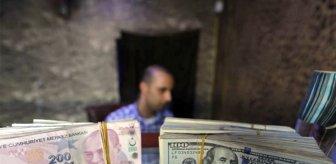 Merkez Bankası'nın faiz hamlesinden sonra eski başkandan endişelendiren dolar yorumu
