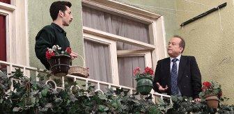 Seksenler'in sevilen oyuncusu Kemal Kuruçay'ın ölümüyle ilgili kahreden detay