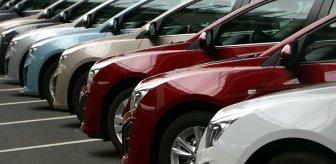 Dolardaki tarihi artış otomobil fiyatlarına da yansıdı! İşte yeni fiyat listesi