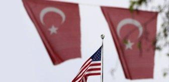 Kriz sürüyor! ABD, Erdoğan'ın sözleri için