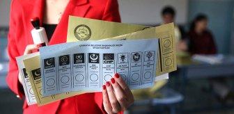 AK Parti'ye oy vermekten vazgeçenlerin sebebi ne? Son anketten çarpıcı sonuç