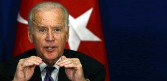 Kongre üyelerinden Biden'a küstah Türkiye mektubu! Kullanılan ifadeler kriz çıkarır