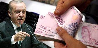 Yeni vergi paketi yürürlüğe girdi! Cumhurbaşkanı Erdoğan'a ÖTV yetkisi