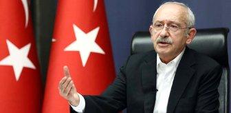 Tarifine birebir uyuyor! Kılıçdaroğlu'nun aklındaki cumhurbaşkanı adayı ünlü ekonomist mi?