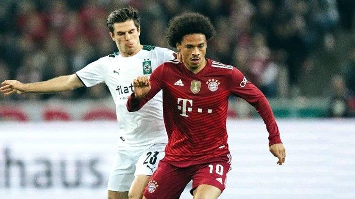 Bu skor zor görülür! Karşısına çıktığı takımları titreten Bayern Münih tarihi fark yedi