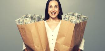 Zengin olsaydın ilk ne yapardın?