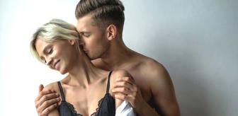 Beslenme alışkanlıkların cinsel hayatını nasıl etkiliyor?
